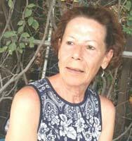 Patricia Ivonne Zapata Galindo